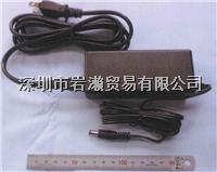 UHP-305焊台(UH-1001.1011.2003.2003S)共用电源接头 ,USUTANI臼谷电子 UHP-305焊台(UH-1001.1011.2003.2003S)共用电源接头