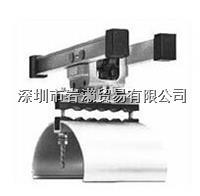 MIRAI未来工业,CKA-602N,线缆滑动装置 CKA-602N