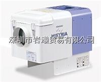 MZ-10,油霧集塵機,AMANO安滿能 MZ-10
