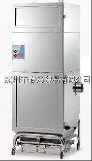 MZ-10,油霧集塵機,AMANO安滿能