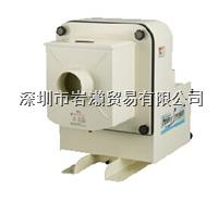 HVS-150,油霧集塵機,AKAMATSU赤松電機 HVS-150