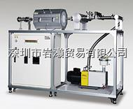 SFCV-1003_小型CVD装置_SATOVAC佐藤真空PHIL SFCV-1003