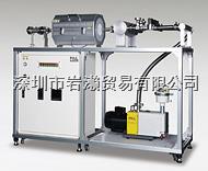 SFCV-1501_小型CVD装置_SATOVAC佐藤真空PHIL SFCV-1501