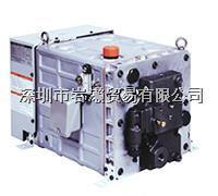 YF,油壓機器,YUKEN油研工業 YF