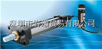 140PS,位置傳感液壓缸,YUKEN油研 140PS
