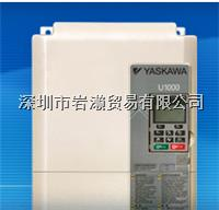 CIMR-UA4A0414,变频器,YASKAWA安川电机 CIMR-UA4A0414
