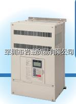 CIMR-ACA4160,变频器,YASKAWA安川电机