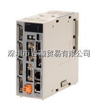 MP2101T,控制器,YASKAWA安川电机 MP2101T