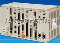 JEPMC-BU2220-E(MBU-03),控制器,YASKAWA安川电机 JEPMC-BU2220-E(MBU-03)