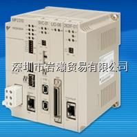 MP2000系列,MP2300,控制器,YASKAWA安川电机 MP2300