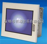 MP2000系列,MP2500,控制器,YASKAWA安川电机 MP2500