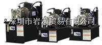 YAL16-B-2-2.2-10,油壓機器,YUKEN油研工業 YAL16-B-2-2.2-10
