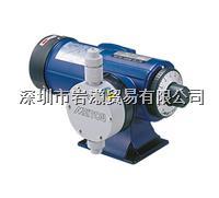 NE-100_隔膜式計量泵_MEITOU名東化工 NE-100