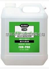 B-1029-01G,除锈剂,kure吴工业 B-1029-01G