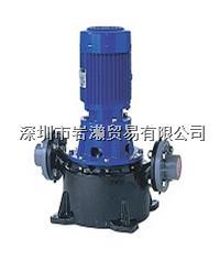 SFV-PH,化工泵,MALHATY丸八 SFV-PH