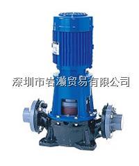 TFV-PH,非自吸式化工泵,MALHATY丸八 TFV-PH