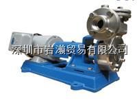 SUP-504,自吸式化工泵,MALHATY丸八 SUP-504