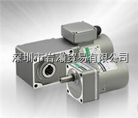 AC小型标准马达,5IK100VES-180,机器用品,orientalmotor东方马达 5IK100VES-180