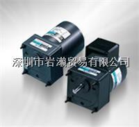 AC小型标准感应马达,0IK1GN-A+0GN7.5K,机器用品,orientalmotor东方马达 0IK1GN-A+0GN7.5K