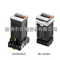 数据存储型控制器,PG1200,orientalmotor东方马达 PG1200