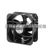 轴流风扇 AC输入,MRS18-BBH,orientalmotor东方马达 MRS18-BBH