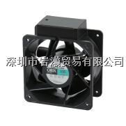 轴流风扇 AC输入,长寿型 ,MRE16-TMH,orientalmotor东方马达 MRE16-TMH