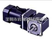 orientalmotor东方马达,BHI62A-15RH,高输出感应马达 BHI62A-15RH