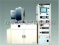SRV6320,小型溅射装置,SHINKO神港精机神港精機株式会社