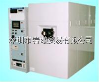 SDL5321,卢德锁式溅射装置,SHINKO神港精机神港精機株式会社