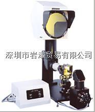 ST-200HN,軸承測量投影儀,SHINKO神港精機 ST-200HN