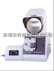 ST-205LN,軸承測量投影儀,SHINKO神港精機 ST-205LN