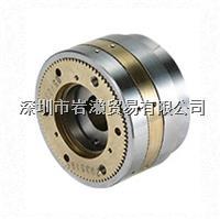 546-32-34,电磁齿式离合器,MIKIPULLEY三木普利 546-32-34
