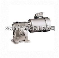 AXM-15-80-50-60-IE3,实心轴 变·减速机,MIKIPULLEY三木普利 AXM-15-80-50-60-IE3