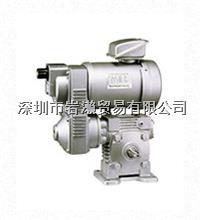 AXP-15-04-80-50-60-IE1,实心轴 变·减速机,MIKIPULLEY三木普利 AXP-15-04-80-50-60-IE1