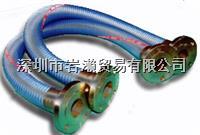 0901F_油溶劑軟管_fujikoatsu富士高壓 0901F