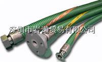 0970F_氟樹脂軟管_fujikoatsu富士高壓 0970F