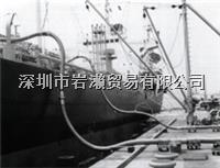 0969-WS_船用胶管_fujikoatsu富士高压 0969-WS