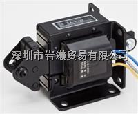 SA-4402_电磁铁_KOKUSAI国际电业 SA-4402