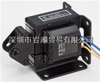 SA-4401_电磁铁_KOKUSAI国际电业 SA-4401