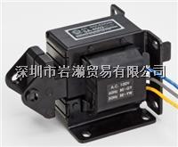 SA-4502_电磁铁_KOKUSAI国际电业 SA-4502