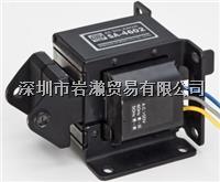 SA-4602_电磁铁_KOKUSAI国际电业 SA-4602