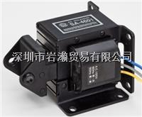 SA-4601_电磁铁_KOKUSAI国际电业 SA-4601