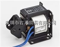 SA-21_电磁铁_KOKUSAI国际电业 SA-21