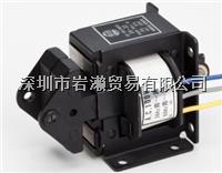 SA-32_电磁铁_KOKUSAI国际电业 SA-32
