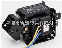 SA-55_电磁铁_KOKUSAI国际电业 SA-55
