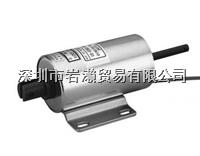 SSAB-1602-81_电磁铁_KOKUSAI国际电业 SSAB-1602-81