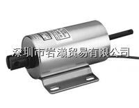 SSAB-1802-81_电磁铁_KOKUSAI国际电业 SSAB-1802-81