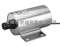 SSAB-2001-62_电磁铁_KOKUSAI国际电业 SSAB-2001-62