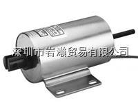 SSAB-2002-61_电磁铁_KOKUSAI国际电业 SSAB-2002-61