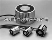 EMC-80_电磁吸盘_KOKUSAI国际电业 EMC-80